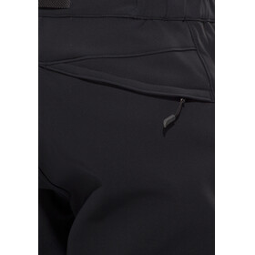 Columbia Men's Passo Alto Heat Pantalon noir
